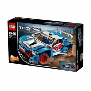 Lego Set LEGO Technic Auto de Rally 42077