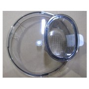 Philips HR7627 Food Processor Bowl Lid