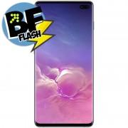Samsung Galaxy S10+ G975F 8GB/128GB DS Preto