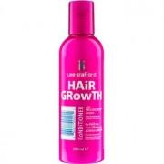 Lee Stafford Hair Growth Conditioner zur Förderung des Haarwachstums und gegen Haarausfall 200 ml