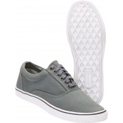 Brandit Bayside Shoes Grey 39