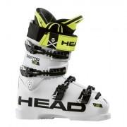 Head Skischoenen Heren Head Raptor 120S RS (19/20)
