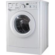 Пералня, Indesit EWD61052WEU, Енергиен клас: А++, 6кг