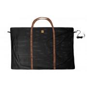 Carpsack / vážiaca taška Delphin C-VAK115x72cm