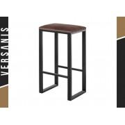 Kapelańczyk Barová židle -