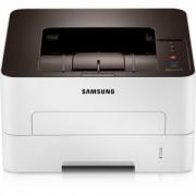 Imprimanta Samsung SL-M2825ND Laser Mono A4 Refurbished