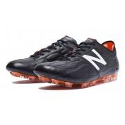 ニューバランス newbalance VISARO K-LITE HG TT メンズ > シューズ > フットボール > スパイク ブラック・黒