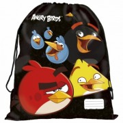 Sac de umar sport Angry Birds