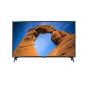 LG Televisión LED 32 Pulgadas HD Smart Tv LG 32LK540BPUA