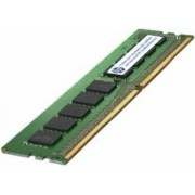 Memorie Server HPE 32Gb DDR4 2400MHz Dual Rank CL17