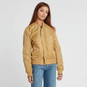Alpha Industries ma-1 vf lw reversible wmn