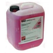 Detergent pentru cuptoare CONVOCLEAN 10 L #3092244 3092244