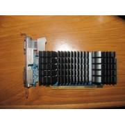 ASUS GeForce GT620 SL-2GD3-V3-DP