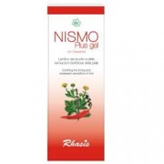 > NISMO Plus Gel 200ml