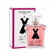 Guerlain La Petite Robe Noire Velours eau de parfum 100 ml donna