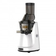 Witt by Kuvings Slow juicer B6500 Vit