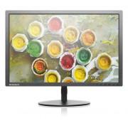 Lenovo 24' ThinkVision T2454p 60F9MAT1EU WUXGA LED Backlit LCD Monitor