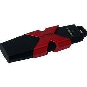 HyperX Savage 256GB