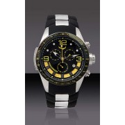 AQUASWISS Trax 6 Hand Watch 80G6H081