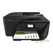HP OfficeJet 6950 wifi višenamjenski tintni pisač (FAX, P4C78A)