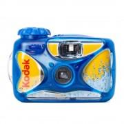 Kodak Ultra Sport Aparat Foto pe Film de Unica Folosinta Color 35mm ISO 800 27 Expuneri Subacvatic
