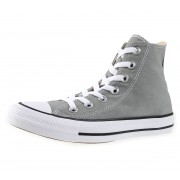 Herren High Top Sneakers - Chuck Taylor All Star - CONVERSE - C155569