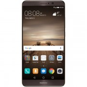 Smartphone Dual SIM Huawei Mate 9 LTE