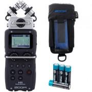 Zoom H5 Case Bundle