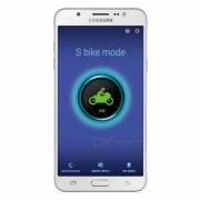 Samsung Galaxy J5 2016 J510FD dual SIM LTE telefono movil android con 2 GB de RAM? 16 GB ROM - blanco
