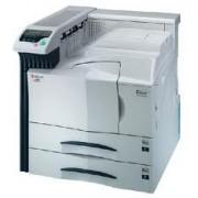 Kyocera FS-9500DN Printer FS9500DN - Refurbished