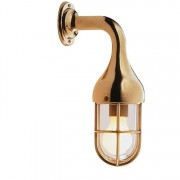 Outlight Maritieme wandlamp Kuip Maritime 2075(..)