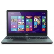 Acer Aspire E1-572G-54204G1TMnii