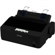 Impresora Matriz Epson Lx-350 9 Agujas.