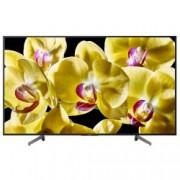 """LED TV KD55XG8096B 55"""" 4K Ultra HD"""