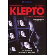 Klepto [DVD] [2003]