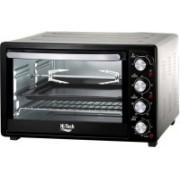 Hi-Tech 35-Litre 0603 Oven Toaster Grill (OTG)