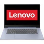 Ultrabook Lenovo IdeaPad 530S-14IKB Intel Core Kaby Lake R (8th Gen) i5-8250U 512GB 8GB Tastatura iluminata FPR