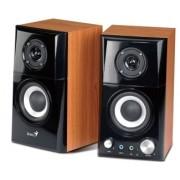 GENIUS SP-HF500A 2.0 zvučnici