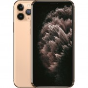 Apple iPhone 11 Pro 256 GB Goud
