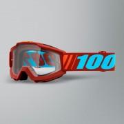 100% Crossbrille 100% Accuri Dauphine
