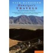 Reisverhaal Danziger's Travel | Nick Danziger
