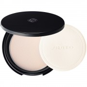 Shiseido translucent pressed powder cipria pressata trasparente