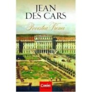 Povestea Vienei - Jean des Cars