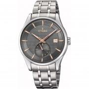 Reloj Hombre F20276/3 Gris Festina