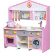 ustensilă de bucătărie pentru copii bucătar Junior ENERO maxi universale