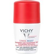Vichy dezodor Stress Resist 72 órás izzadságszabályozó golyós dezodor 50ml