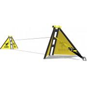GIBBON Independence Kit Classic 2020 Slackline Set
