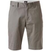 Fox Essex Shorts