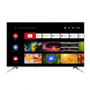 Tesla TV 65S905BUS, 65 TV LED, Frame DLED, DVB-T2/C/S2, Ultra HD, powered by Android TV, WiFi