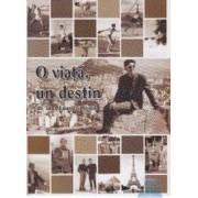 O Viata un destin - Dr. Taus Laurian Ovidiu